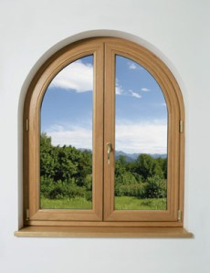 finestre_alluminio_legno
