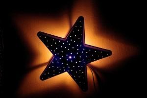 stella-nera