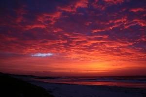 tramonto-a-cape-town-sudafrica