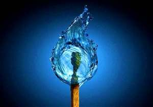_accendere_il_fuoco_con_l'acqua