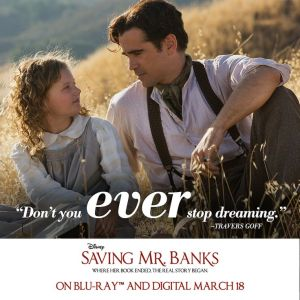 Saving Mr Banks1