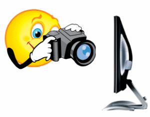 -Screen-Capture-Software