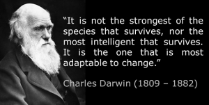 darwin's quote 1