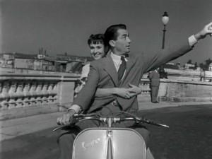 Vacanze-romane-gregory-Peck-Audrey-Hepburn-43