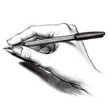 Cosa scrivo...?
