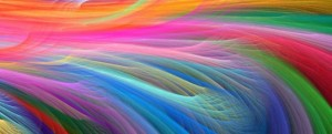 Immagine coltivata con coerenza. Foto dal Web