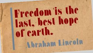 freedom-is-the-lastbest-hope-of-earth-freedom-quote