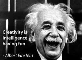 Creatività2