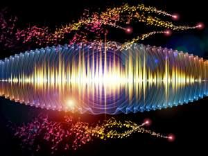vibrazioni-musicali