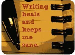 Scrivo