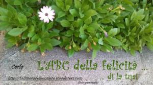 abc-della-felicitc3a0