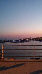 Marina di Ragusa14