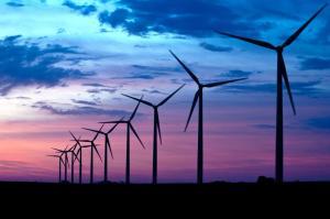 Rinnovamento Energetico
