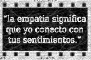 -empatia