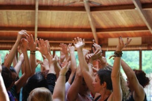 http://adyca.blogspot.it/p/master-triennale-in-yoga-e-art.html
