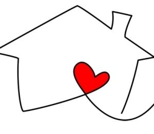 casa-accoglienza