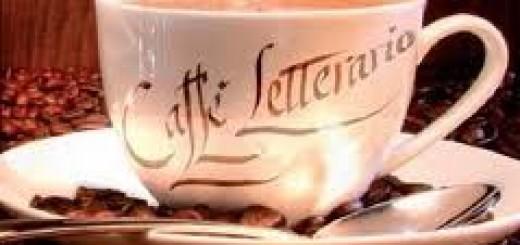 caffè-letterario-520x245