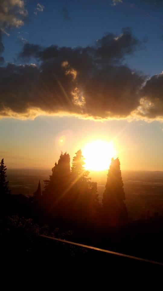 Chiaramonte